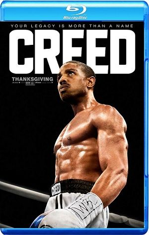 Creed 2015 BRRip BluRay Single Link, Direct Download Creed 2015 BRRip 720p, Creed 2015 BluRay 720p