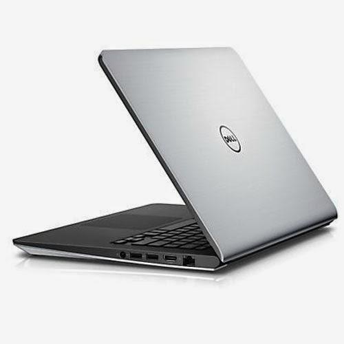 Dell Inspiron 14-5447