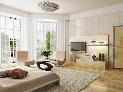 Decorating Home Idea Pinterest Interior Design
