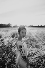 Lifestyle & Travel<br>by Jenny Zhou