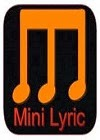 MiniLyrics 7.6.37 Full Version
