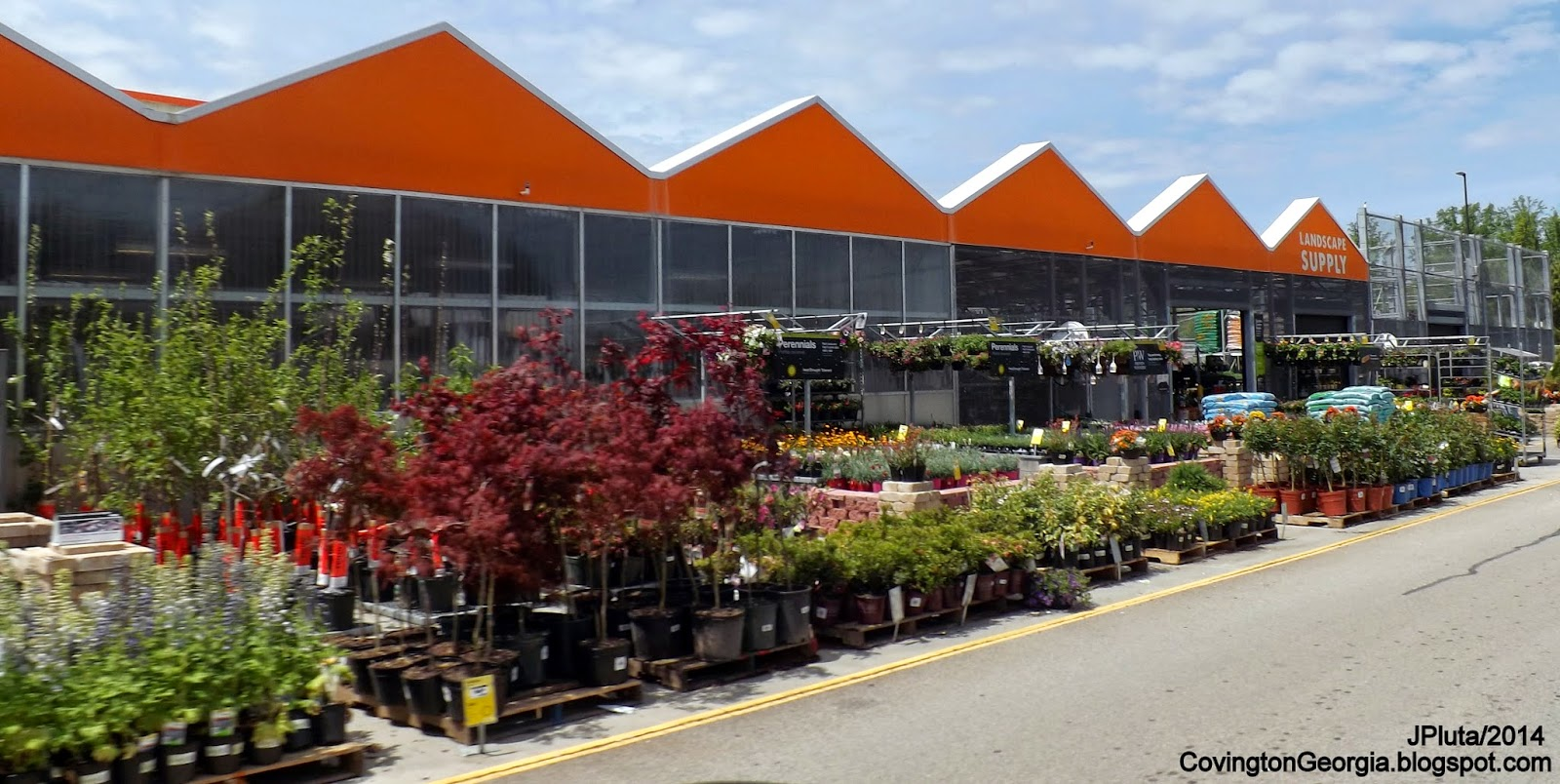Shop our selection of Plant & Flower Fertilizer in the Outdoors Department at The Home Depot.