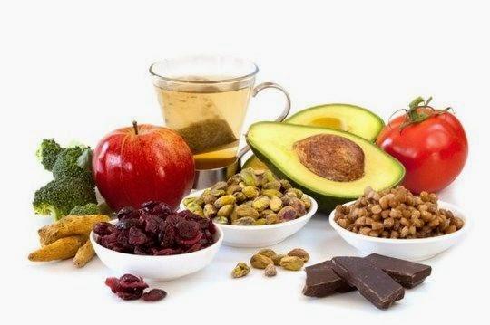 funcion vitamina e organismo: