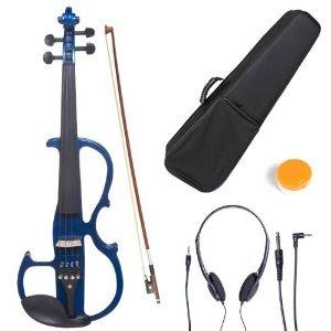 Cecilio Violin Set