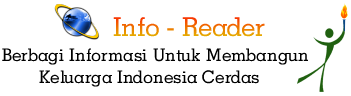 Info-Reader