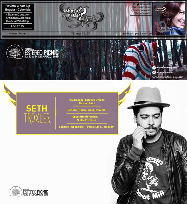 Seth-Troxler-cartel-invencible-Estéreo-Picnic