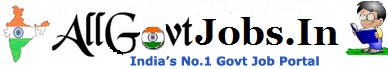 Latest Govt Jobs in India 2014 Recruitment For Freshers in Delhi
