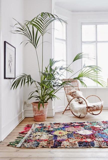 decoracao-sala-janelas-luz-natural