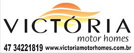 VICTORIA MOTOR HOMES