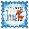 New Christmas challenge