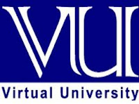 Virtual University of Pakistan, Lahore