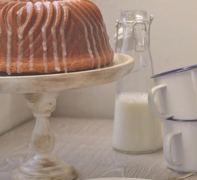 Cake Stand Kitchen Warehouse