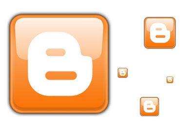 membuat blog baru, blog, logo blogger