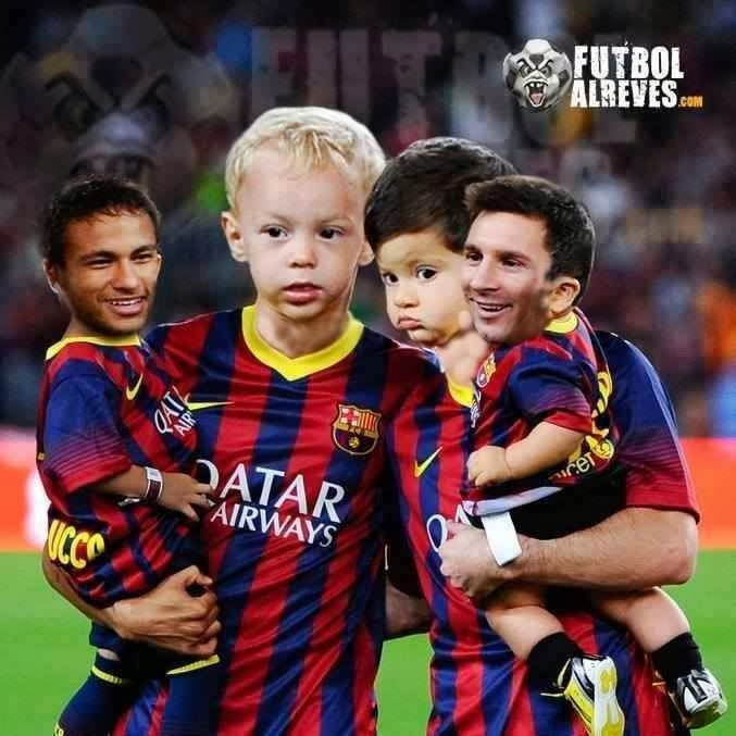 Crazy Funny Pictures FootBall - Fun Foto - Funny Foto
