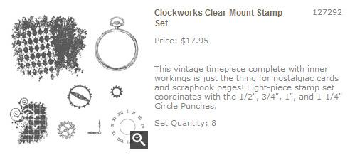 http://www.stampinup.com/ECWeb/ProductDetails.aspx?productID=127292&dbwsdemoid=50776
