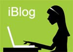 Leelou-Blogs