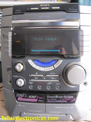de audio o sonido ynos olvidamos de los componentes asociados a este