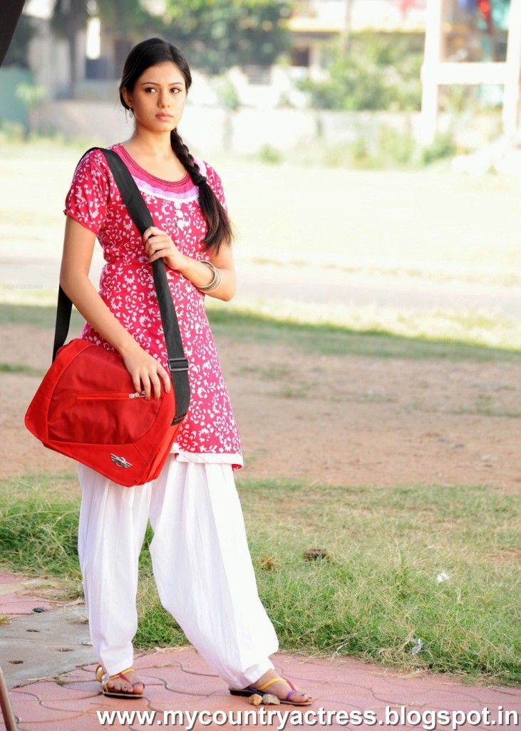 beautiful kannada actress deepa sannidhi high definition