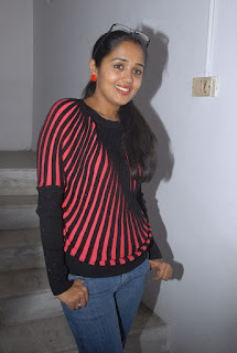 ananya latest cute stills 3114.jpg