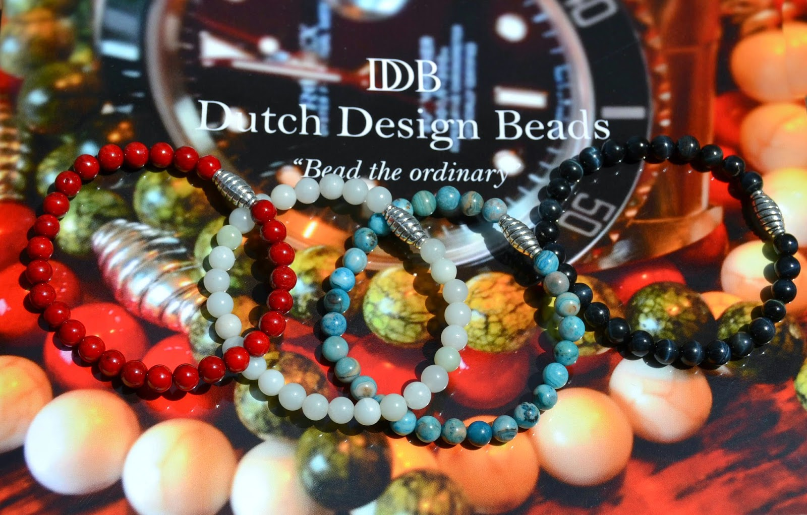 http://www.syriouslyinfashion.com/2014/07/dutch-design-beads-bead-ordinary.html