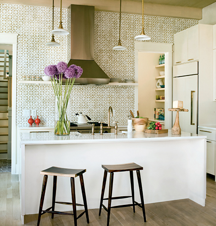 design destination ann sacks tile sita montgomery