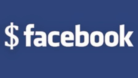 Cara Cerdas Untuk Mendapatkan Uang Dengan Facebook