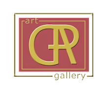 GPA ArtGallery - online