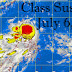 #walangpasok: List of Areas With Class Suspension on July 6, 2015