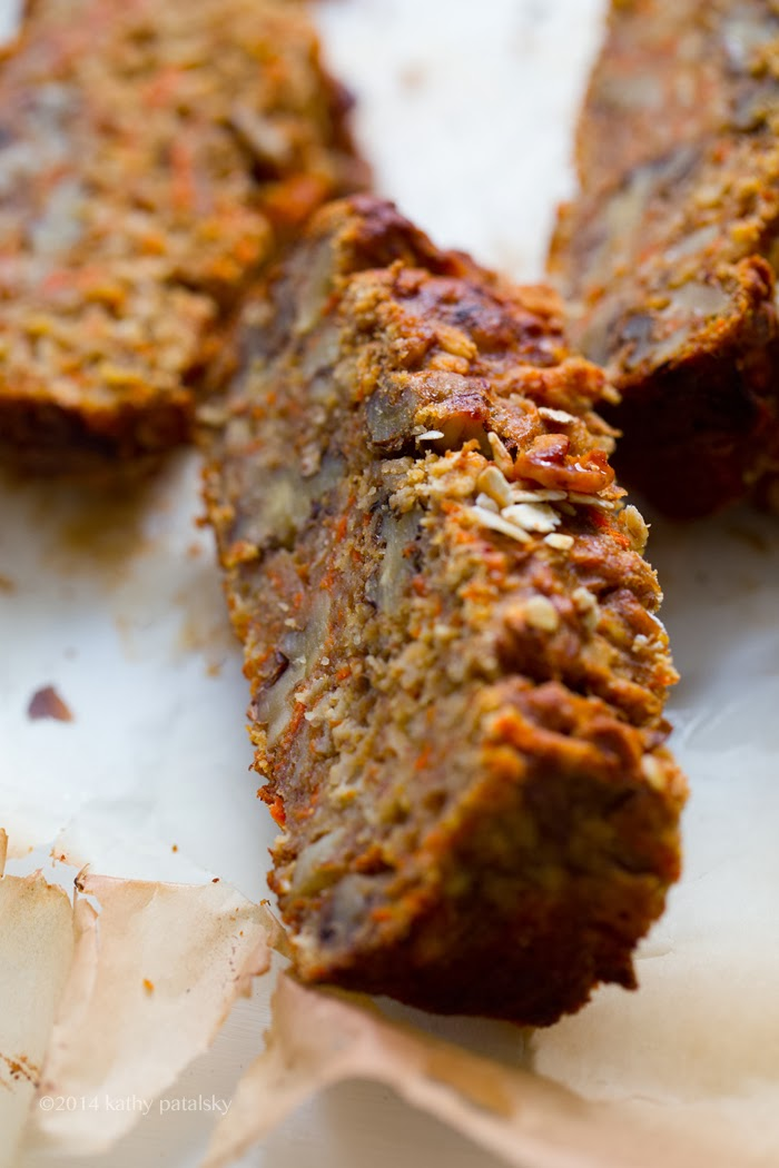 2014_02_04_carrot-bread_9999_166carrot-banana-bread.jpg