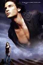 Phim Thị Trấn Smallville 4