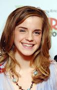 Emma Watson Hair Styles & Haircuts girl hairstyle photo gallery emma watson hairstyles celebrity emma watson hairstyles emma watson hairstyles photo latest emma watson hairstyles emma watson hairstyles cutting