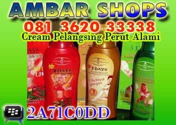 Cream Pelangsing Perut Alami AICHUN 3 DAYS | Cara Mengecilkan Perut | AICHUN 3 DAYS Melangsingkan Perut Buncit.