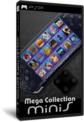Minis+Mega+Collection.png