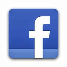 Dapatkan update informasi barang-barang kami melalu facebook. Silahkan klik logo ini
