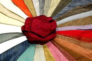 Salvatore, texture, hand woven, fabric