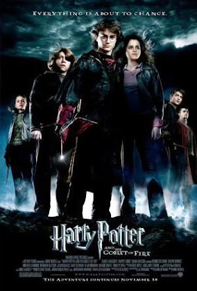 http://1.bp.blogspot.com/-4EOWtBLig3c/U2ub6J75sPI/AAAAAAAAFv8/_MKc1w-Z0_U/s420/Harry+Potter+and+the+Goblet+of+Fire+2005.jpg