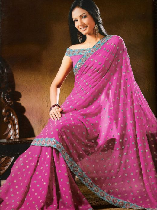 Model Indian Women In Saree Without Blouse Indian Saree Blouse Indian