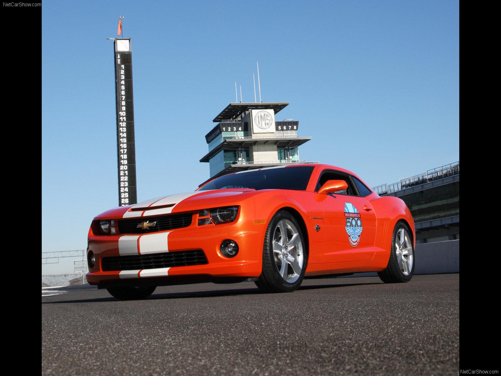 http://1.bp.blogspot.com/-4EQ-Sa5kP34/T-YTJk3EgbI/AAAAAAAAA_o/dkE7hT72eCQ/s1600/Chevrolet-Camaro_SS_Indy_500_Pace_Car_2010_1600x1200_wallpaper_0a.jpg