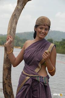 Deepa+Sannidhi+Photos+%283%29.jpg