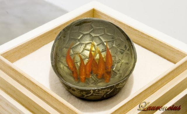 Lukisan-Ikan-Mas-3D-Riusuke-Fukahori_7