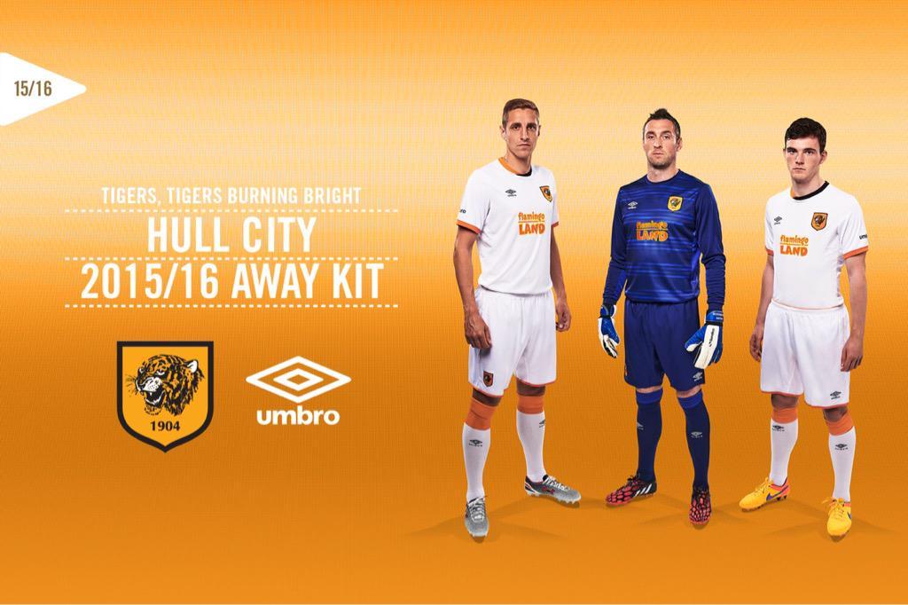 Hull-City-15-16-Away-Kit%2B%25281%2529.j