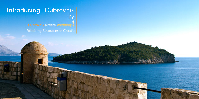 Dubrovnik in pictures: why you should have seen this city at least once in your life.