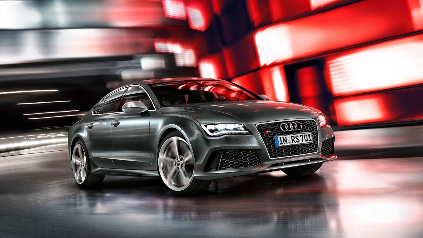 audi rs7 sportback hd images hd wallpaper with cars jokercars super car. Black Bedroom Furniture Sets. Home Design Ideas