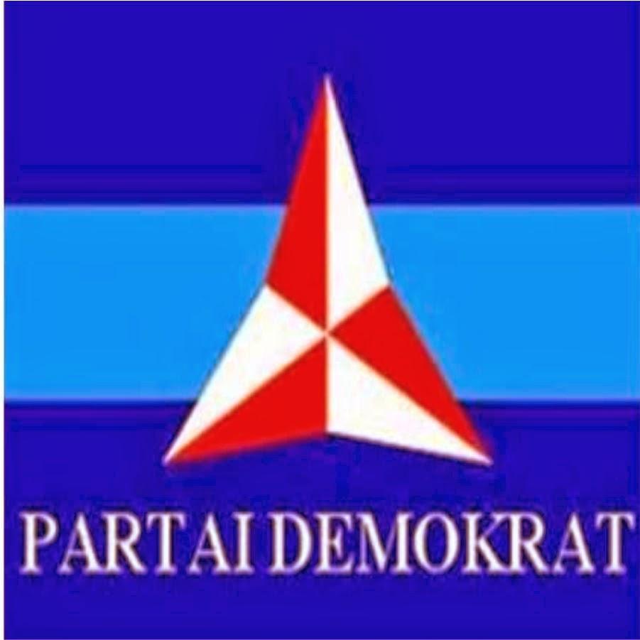 Partai demokrat 2014