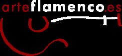 ArteFlamenco.es