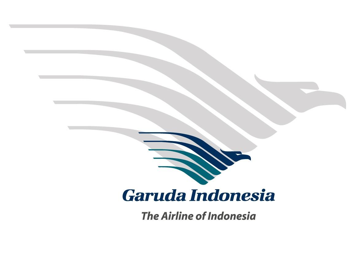 Perbandingan Harga Tiket Pesawat GARUDA INDONESIA Airlines & AirAsia