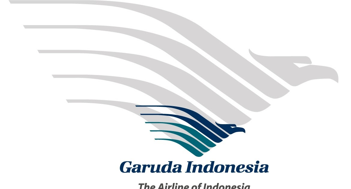 citadarabelarosa: Perbandingan Harga Tiket Pesawat GARUDA