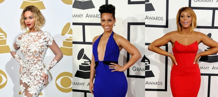Rolling soul confira os looks das estrelas da m sica no - Diva futura michelle ...