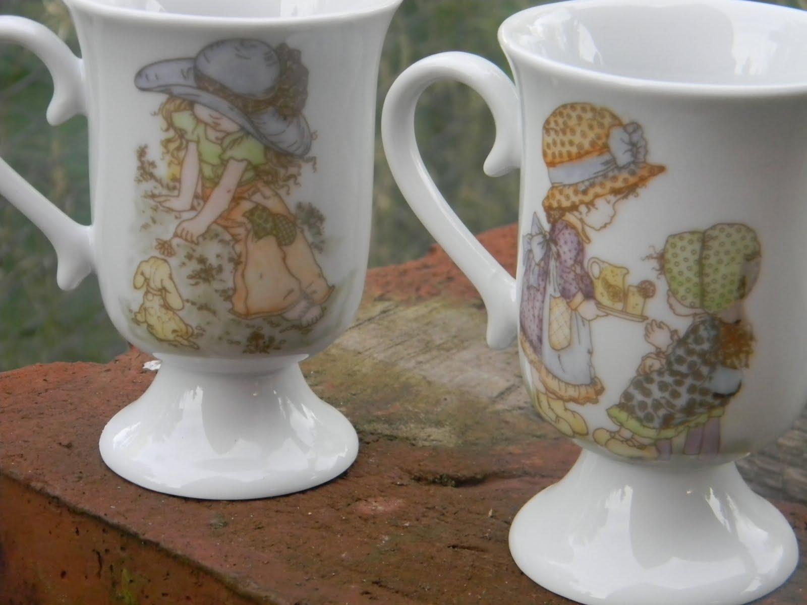 Vajilla personalizada tazas capuchino en porcelana for Tazas porcelana