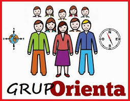 Gruporienta